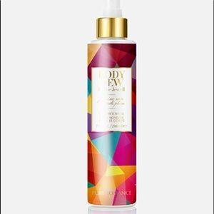Pure Romance Body Dew 🌸 Brand New 🌸